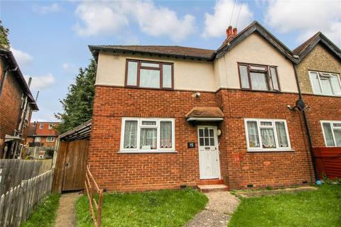 3 bedroom apartment to rent - Ferndown Road, Eltham, SE9