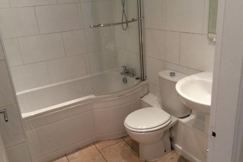 1 bedroom flat to rent - Pilgrim Street, ,