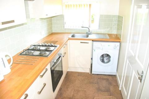 3 bedroom detached house to rent - Brighton Terrace Road, Crookes
