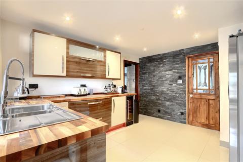 5 bedroom semi-detached house for sale - Beadlam Avenue, Nunthorpe