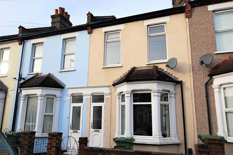 2 bedroom house to rent - Lewis Road , Welling , Kent