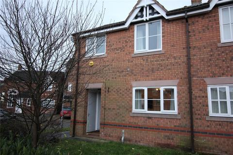2 bedroom semi-detached house to rent - The Heywoods, Chester, CH2