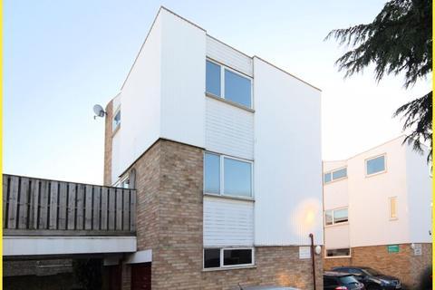 2 bedroom detached house for sale - Regency Walk, Shirley