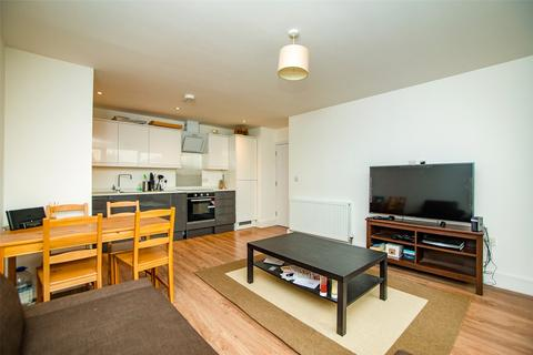2 bedroom apartment to rent - Flat 34, Miller Heights, 43-51 Lower Stone Stre, Maidstone, ME15
