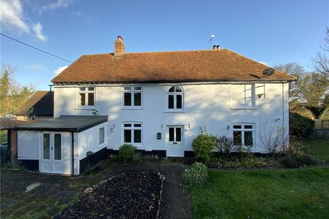 3 bedroom cottage to rent - Manor Cottages, Tangley, Andover, Hampshire, SP11