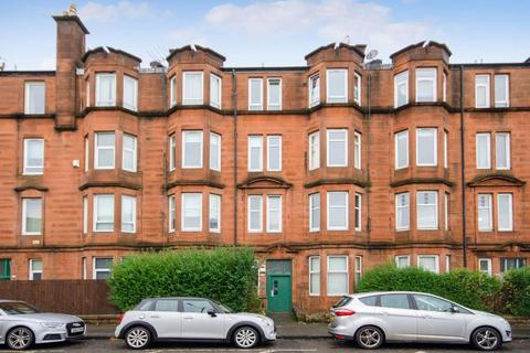 1 bedroom flat for sale - Wellshot Road, Shettleston, G32 7AU