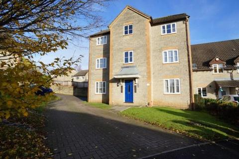 1 bedroom apartment to rent - Muirfield, Warmley, Bristol, BS30 8GQ