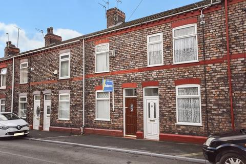 2 bedroom terraced house for sale - Allerton Road, Widnes