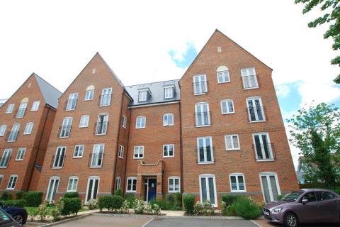 1 bedroom flat to rent - TOWNBRIDGE MILL
