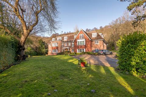 1 bedroom apartment for sale - Allingtons, 43 Beech Road, Reigate, Surrey, RH2
