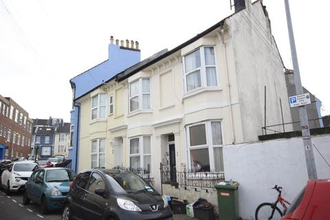 6 bedroom house to rent - St Leonards Road, Brighton,