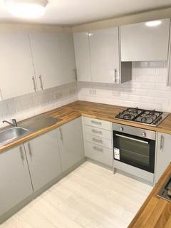 7 bedroom house to rent - Hanover Street, Mount Pleasant, Swansea