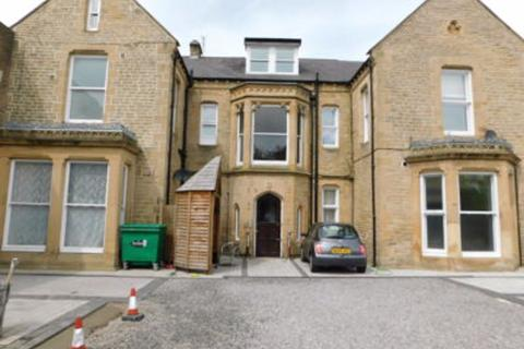 2 bedroom apartment for sale - Kingsway, Bishop Auckland