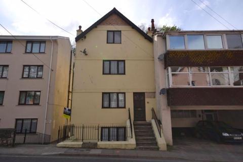 1 bedroom apartment to rent - Bolton Street, Brixham
