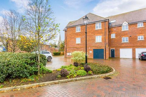 2 bedroom apartment to rent - Coopers Wharf, Ford Street, Buckingham, MK18 1UP