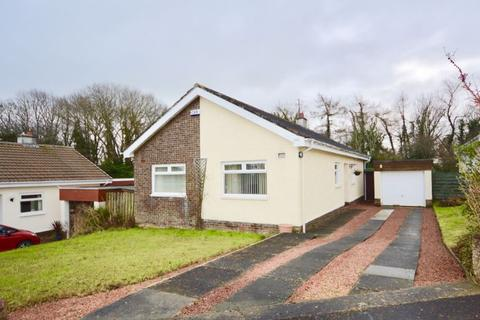 3 bedroom detached bungalow for sale - Bathurst Drive, Alloway, Ayr