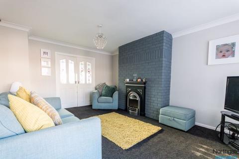 3 bedroom semi-detached house for sale - Mainsforth Drive, Billingham
