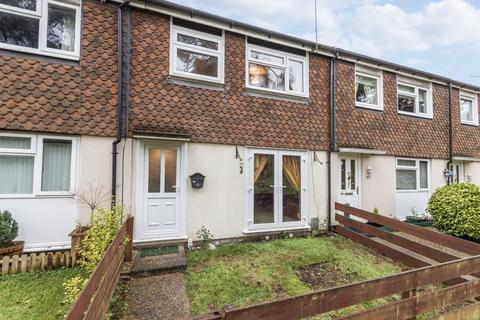 3 bedroom terraced house for sale - Curwood, Blaenavon VIEW 360 tour at REF#00008210