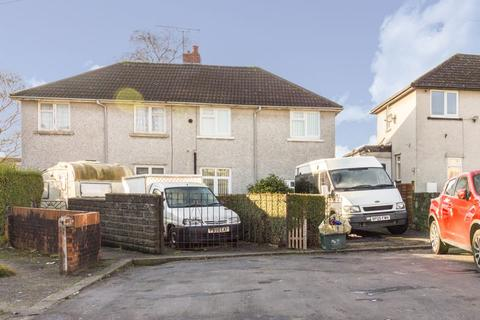 3 bedroom semi-detached house for sale - Ashley Road, Newport REF#00007585 - View 360 @