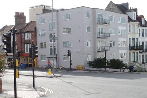 1 bedroom flat to rent - Stafford Court, Edward Street, Brighton