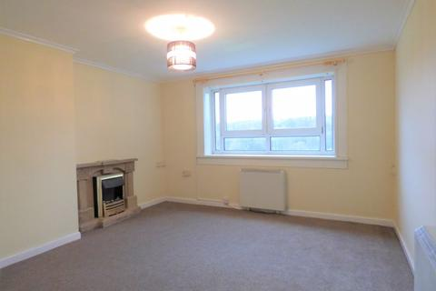 2 bedroom apartment to rent - Ellershaw House, Lancaster