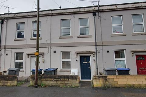 2 bedroom terraced house to rent - Harford Street, Trowbridge