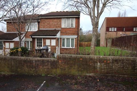 1 bedroom flat to rent - Holly Close, Speedwell, Bristol