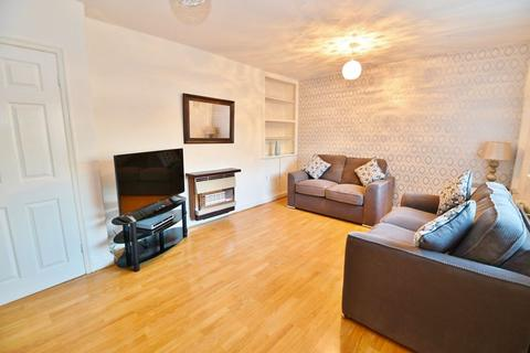 2 bedroom apartment for sale - Bridlington Avenue, Salford