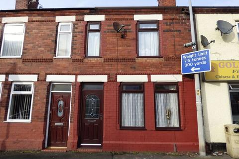 3 bedroom terraced house for sale - Liverpool Road, Great Sankey, Warrington