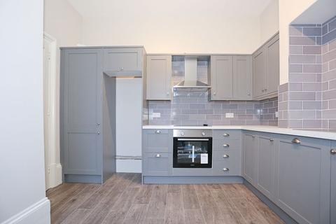 3 bedroom flat to rent - London Road, Tunbridge Wells