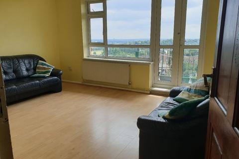 2 bedroom flat to rent - 2-Bed Room,1-Reception to Rent in Wimbledon