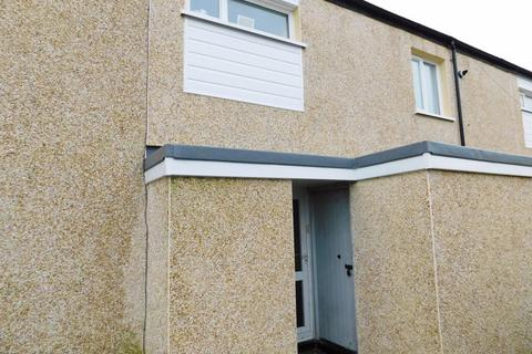 3 bedroom terraced house for sale - Attlee Court, Lansbury Park