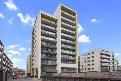1 bedroom flat to rent - Craig Tower, 1 Aqua Vista Square, London, E3