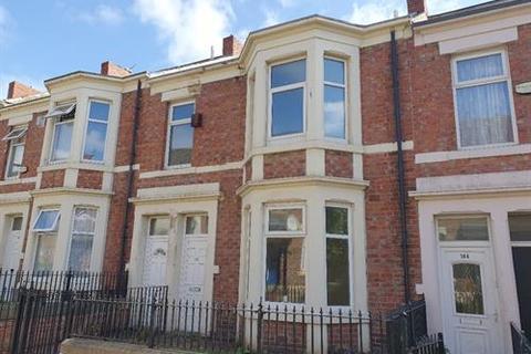 2 bedroom apartment to rent - Hugh Gardens, Newcastle upon Tyne