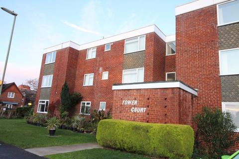 3 bedroom apartment to rent - Havelock Road, Southampton