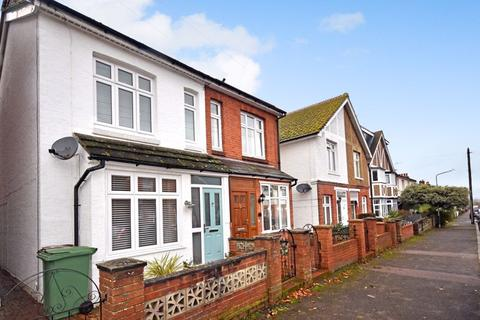 3 bedroom house for sale - Southwood Road, Rusthall, Tunbridge Wells