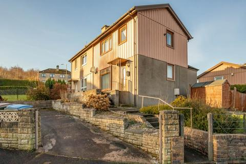 3 bedroom villa for sale - Glenartney Terrace, Perth,