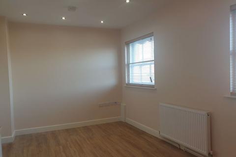 1 bedroom flat to rent - Wright Street, Hull.  HU2 8JD