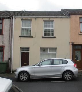 3 bedroom terraced house for sale - Seymour Street, Aberdare