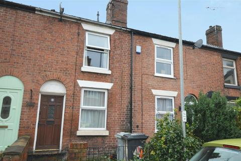 3 bedroom terraced house for sale - New Street, Elworth, Sandbach