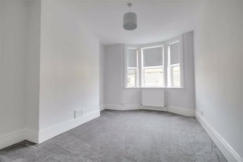 2 bedroom flat to rent - Graham Road, London, Hackney