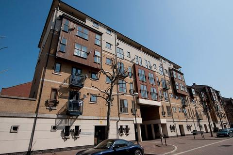 2 bedroom apartment to rent - Bowes Lyon Hall, LONDON, E16