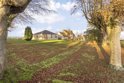 3 bedroom bungalow for sale - Cupar, Fife