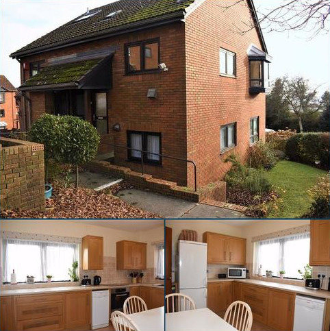2 bedroom apartment for sale - Folland Court, West Cross, Swansea