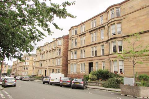 2 bedroom flat to rent - Spacious 2 bed F/F @ West Princes St, G4