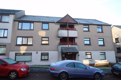 2 bedroom flat to rent - Kilcreggan View, Greenock