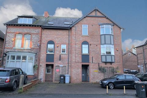 3 bedroom terraced house to rent - Trafford Road, Alderley Edge, SK9