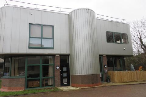 1 bedroom flat to rent - Flat 8 Dauntsey HouseBentham CloseWestleaSwindon