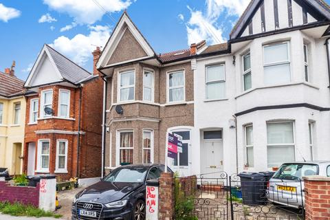 2 bedroom maisonette for sale - Melfort Road, Thornton Heath, CR7