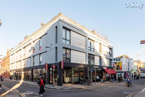 1 bedroom flat for sale - Robert Street, North Laine, Brighton